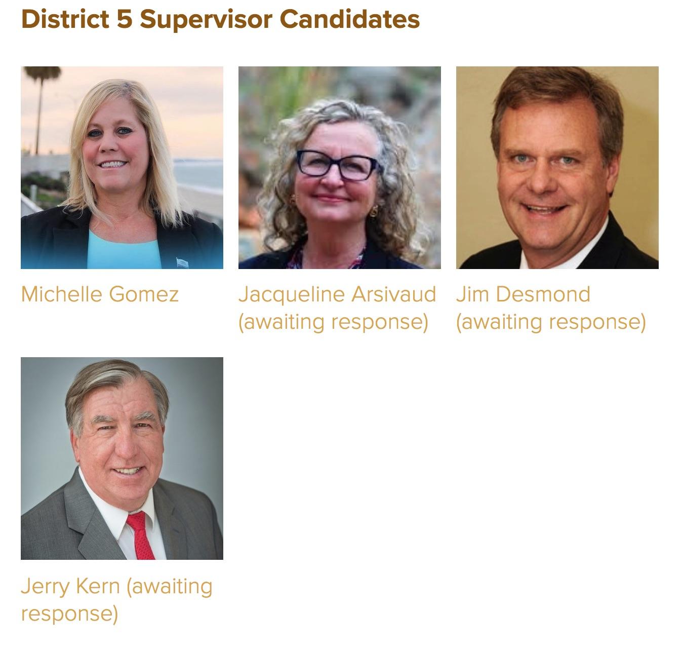 D5 Candidates.jpg
