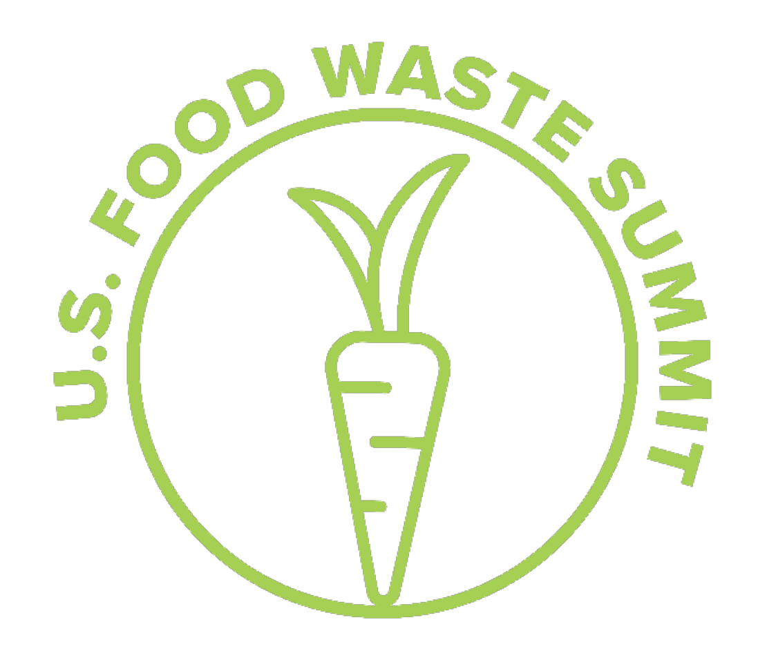 USFW Summit logo.png