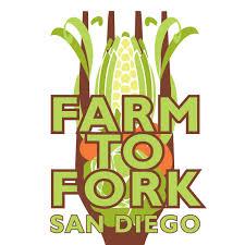 farm to fork san diego