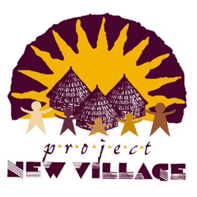 project new village