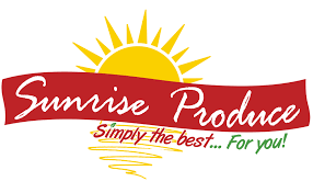 sunrise produce