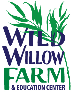 wild willow farms