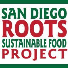 san diego roots sustainable project