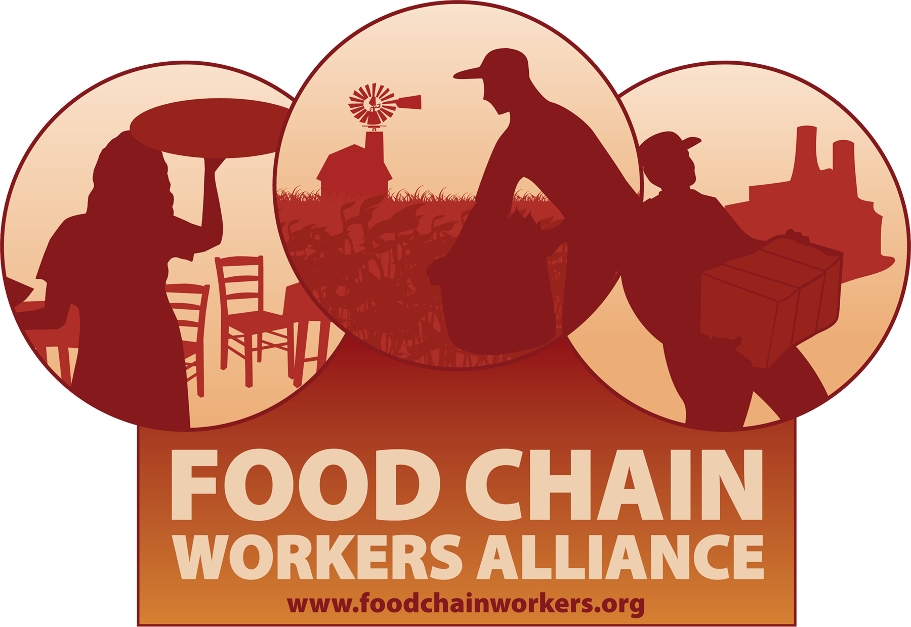food chain workers alliance