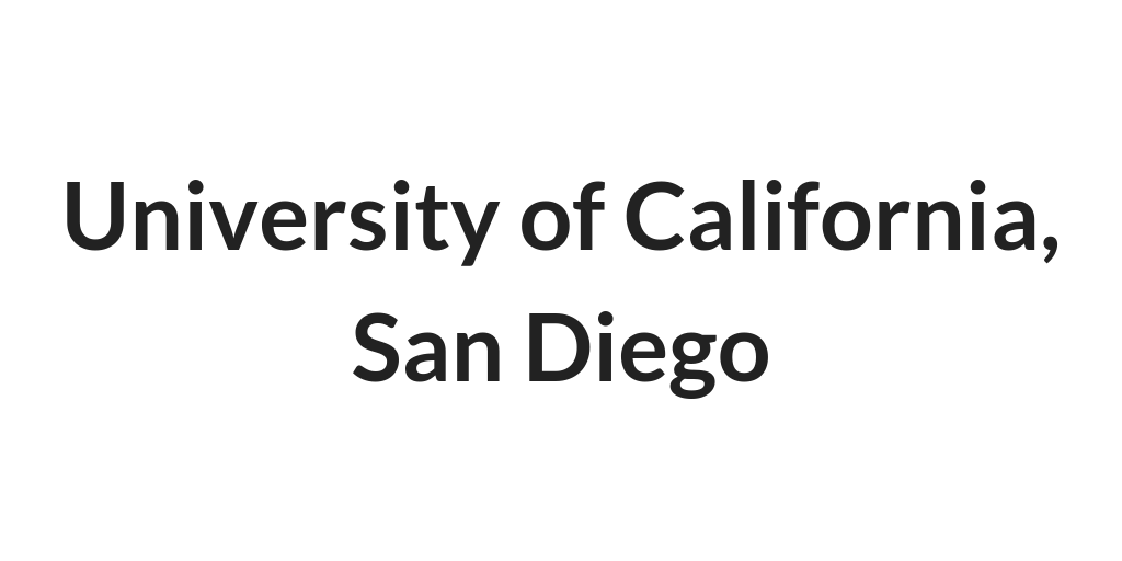 University of California, San Diego.png