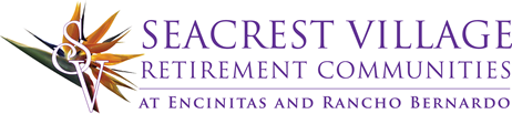 Seacrest_Village_at_Encinitas_logo.png