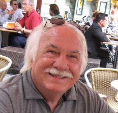 Mike Reeske, Owner & Farmer, Rio del Rey Beans