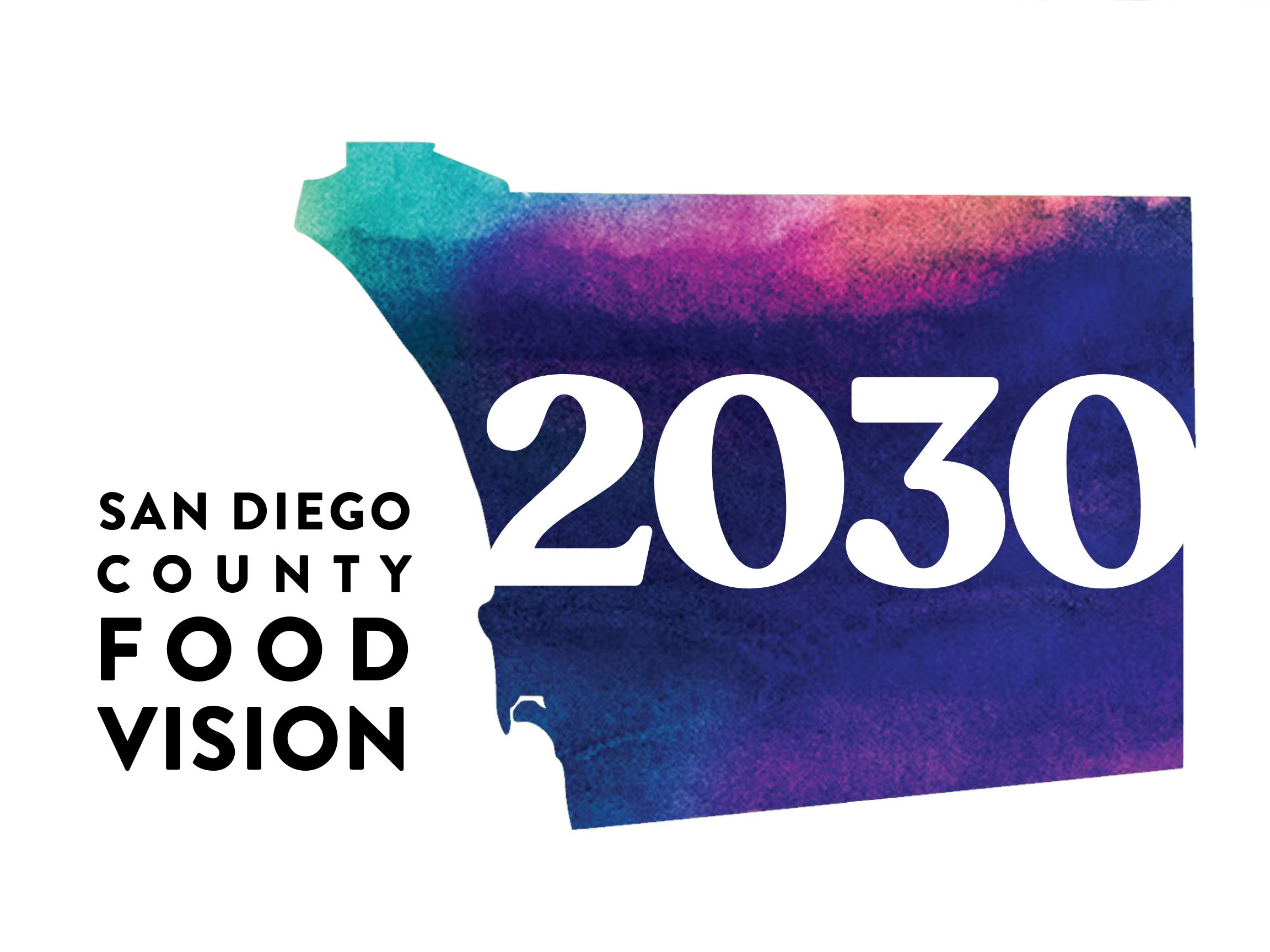 Food Vision 2030 Logo (2).png
