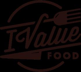 ivaluefood-logo.png