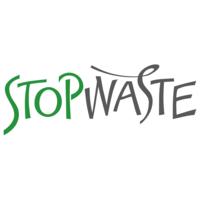 stopwaste2.png