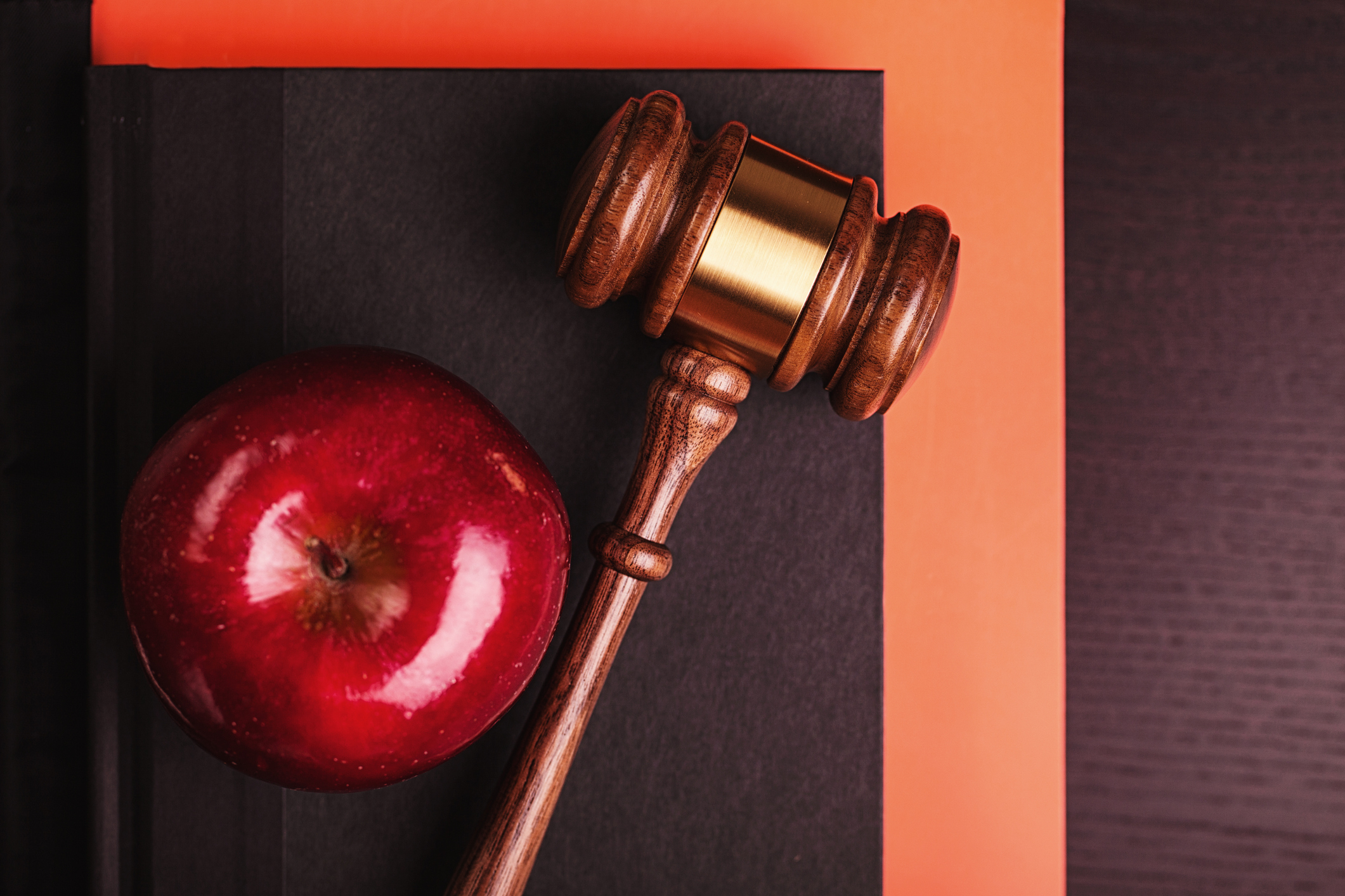 Law and Policy - Federal and state level policies that support and enhance wasted food prevention efforts