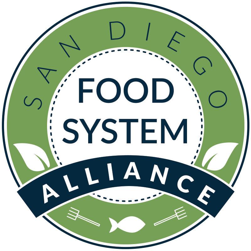 SDFSA-Logo.jpg