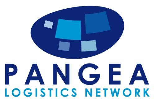 PANGEA_logo.jpg