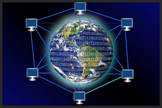 Internet_Marketing_globe_and_computer_network_graphic.jpg