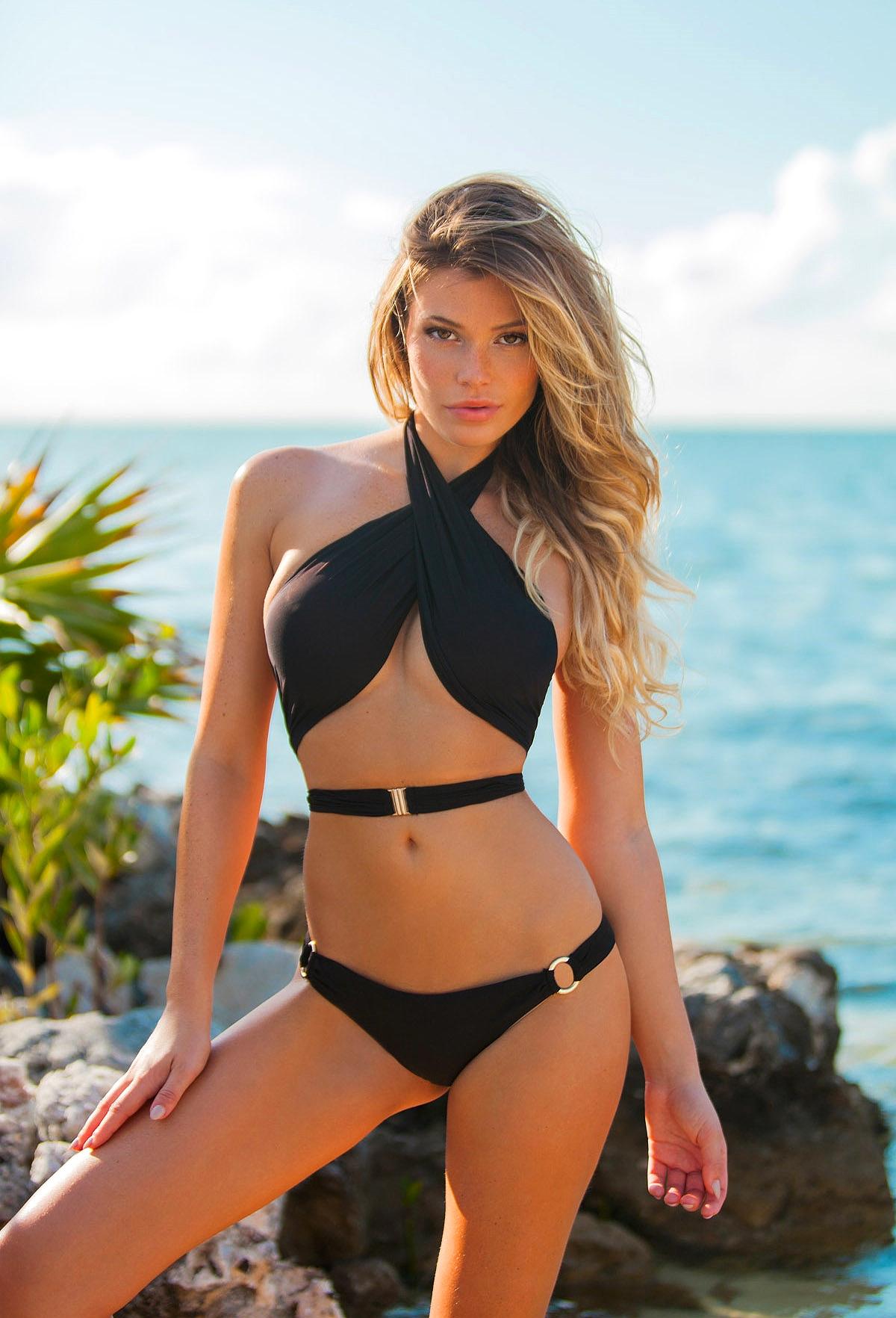 Hampton Bikini