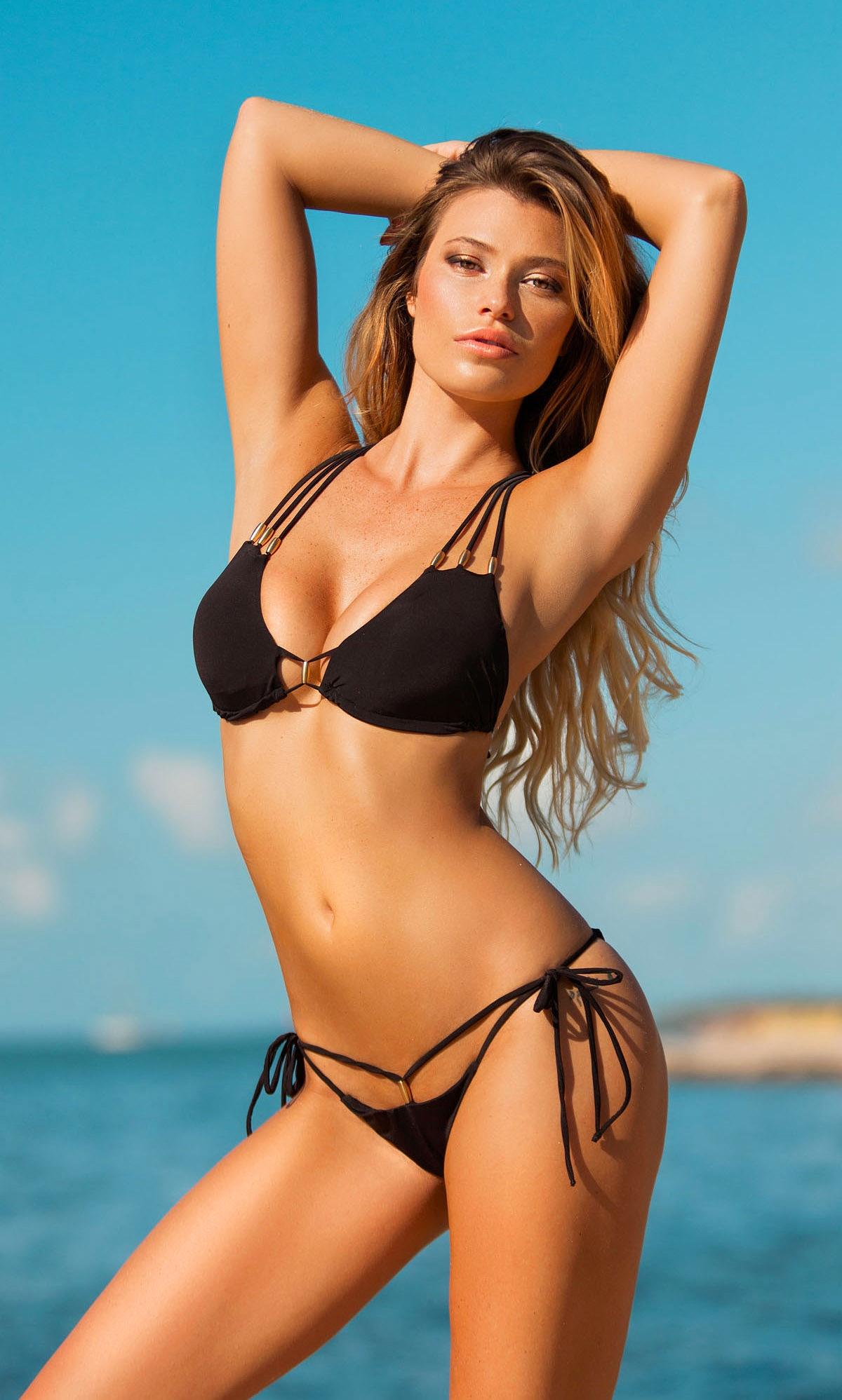 Saba Bikini