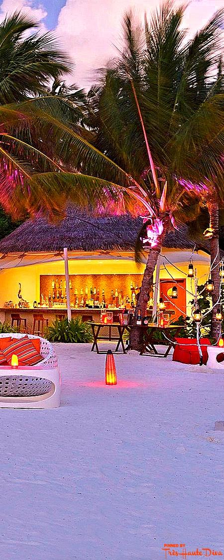 Dune Beach Restaurant