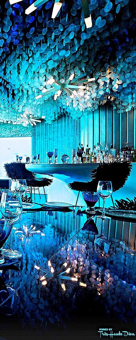 Subsix Restaurant Night-450pin2.jpg