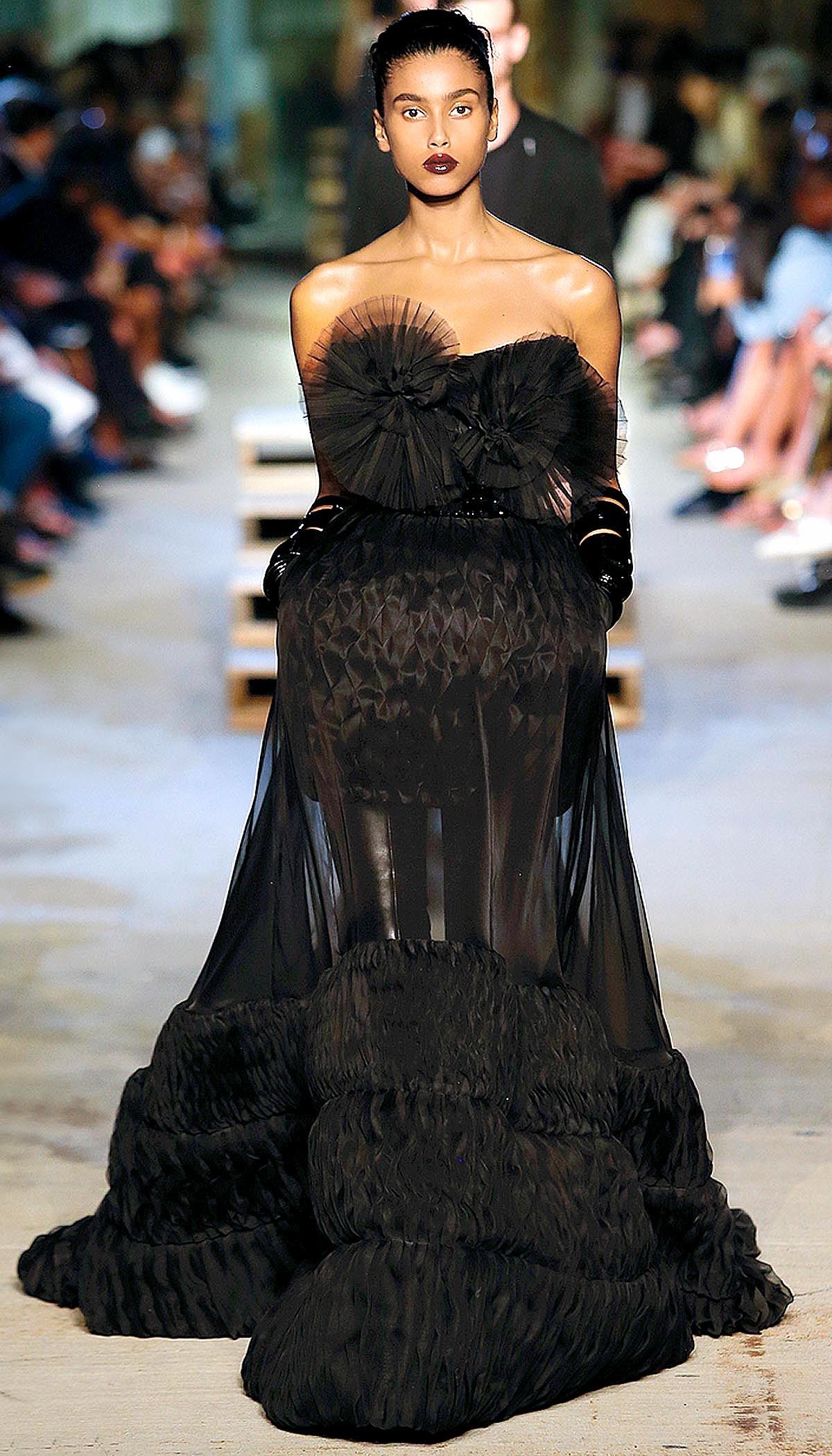 Givenchy19