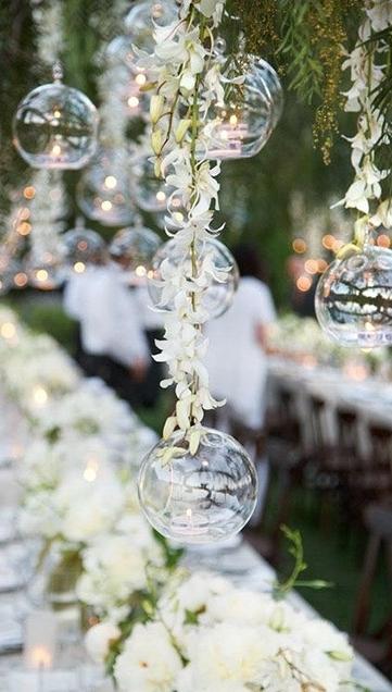 WeddingCandles-400-70.jpg