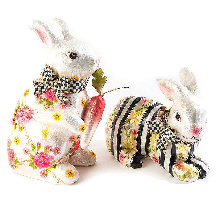 Hopper Bunny