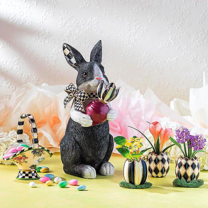Radish Rabbit