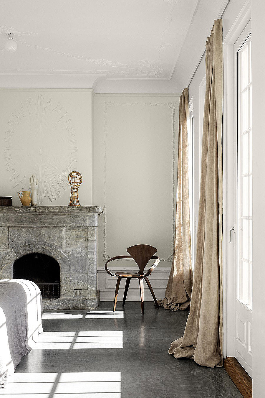 decor-aid-interior-design-ideas-drapes.jpg