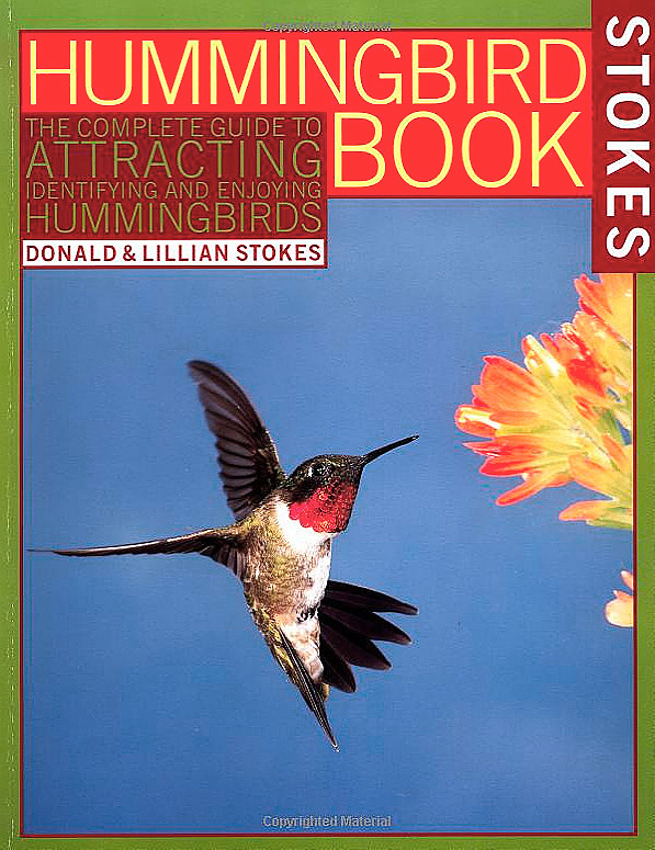 stokes-attracting-hummingbird-550-75.jpg