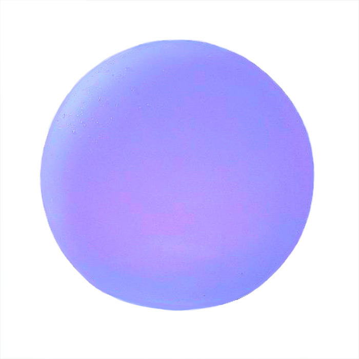 LED Color Changing Glow Balls
