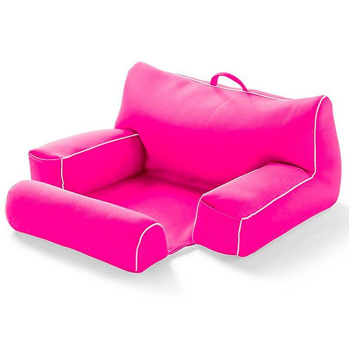 Floating Mesh Pool Chair