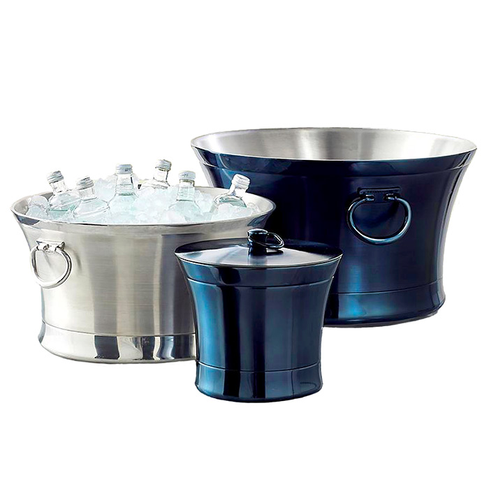 Optima Beverage Tub