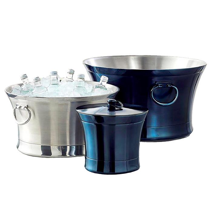 Optima Beverage Tub