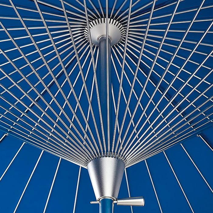 Isabelle Designer Umbrella