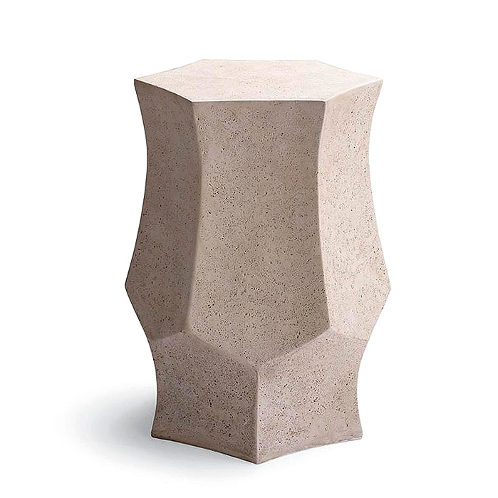 Copy of Henley Accent Stool