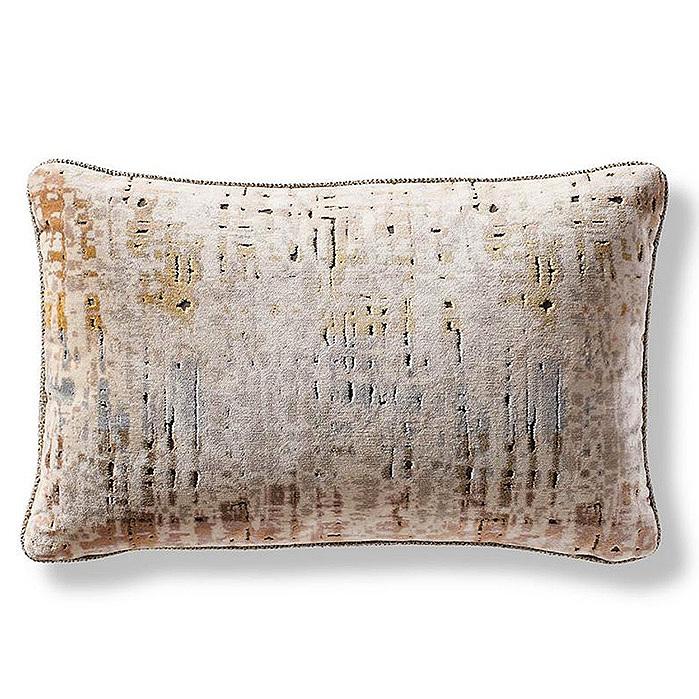 Copy of Penthouse Decorative Pillow Cover