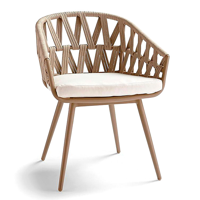 Copy of Landry Dining Collection, Landry Dining Chair