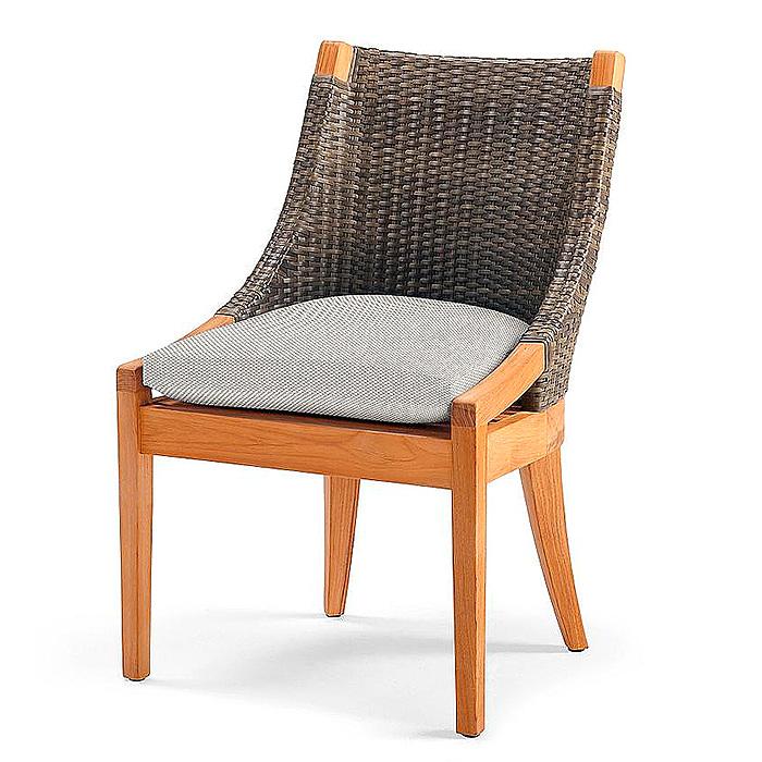 Copy of Roseau Dining, Roseau Side Chair