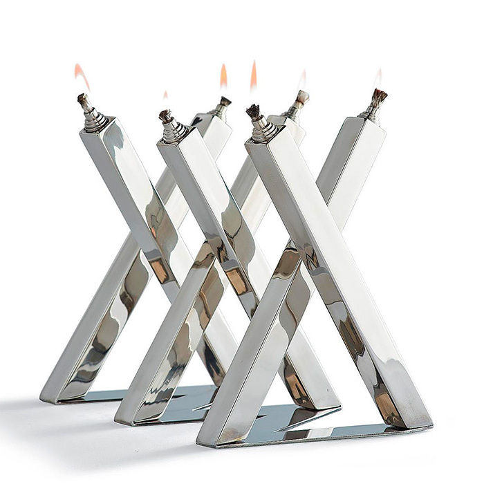 Copy of Croix Torch
