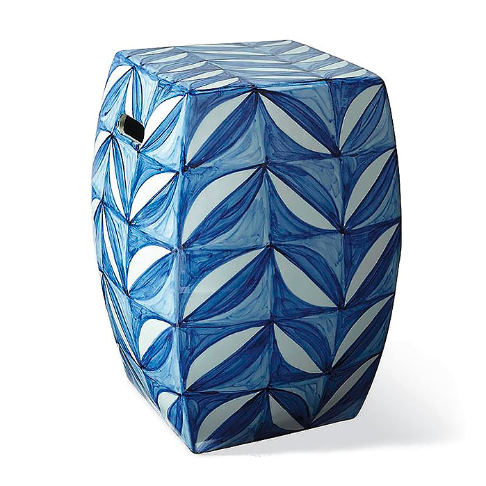 Celine Accent Stool