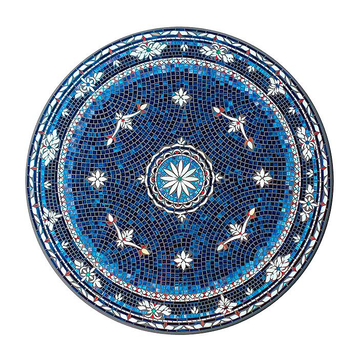 KNF - Neille Olson Mosaics Batik Collection