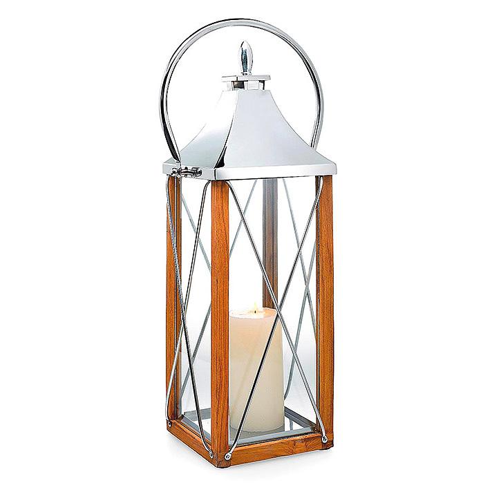 Copy of Seville Lantern