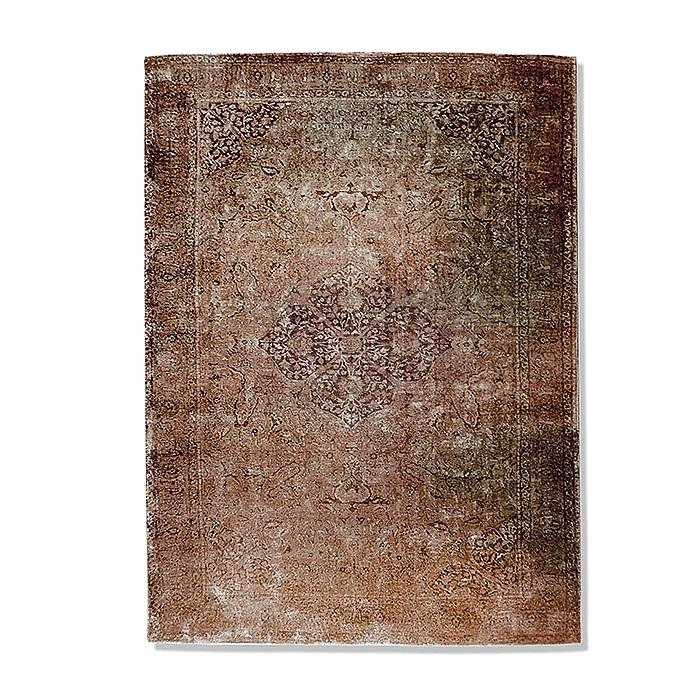 Copy of Colson Viscose Pile Rug