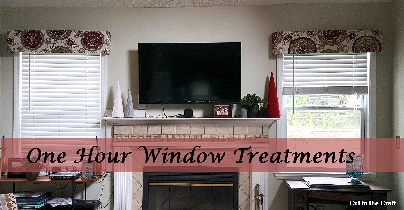 one-hour-window-treatments