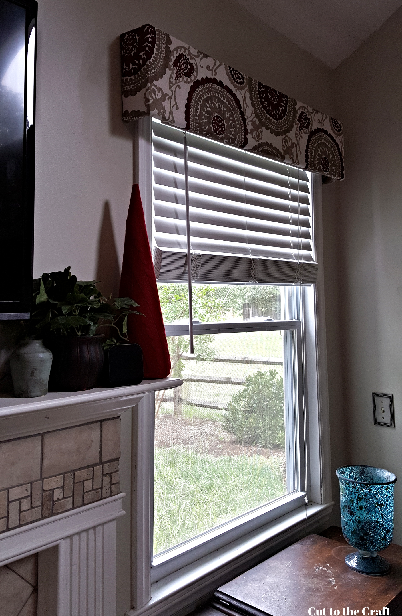new-window-cornice