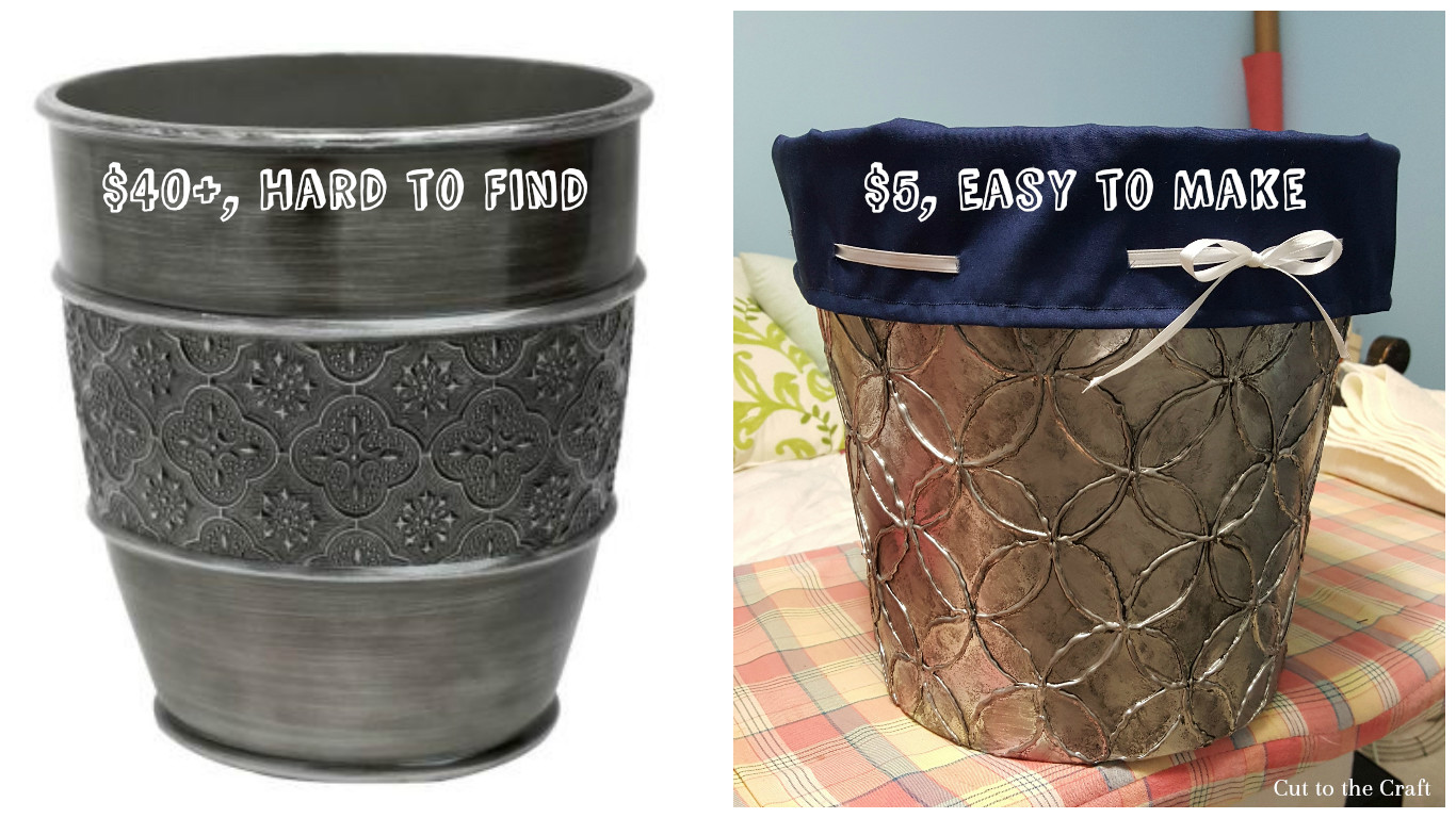 DIY_Pewter_Trash_Can