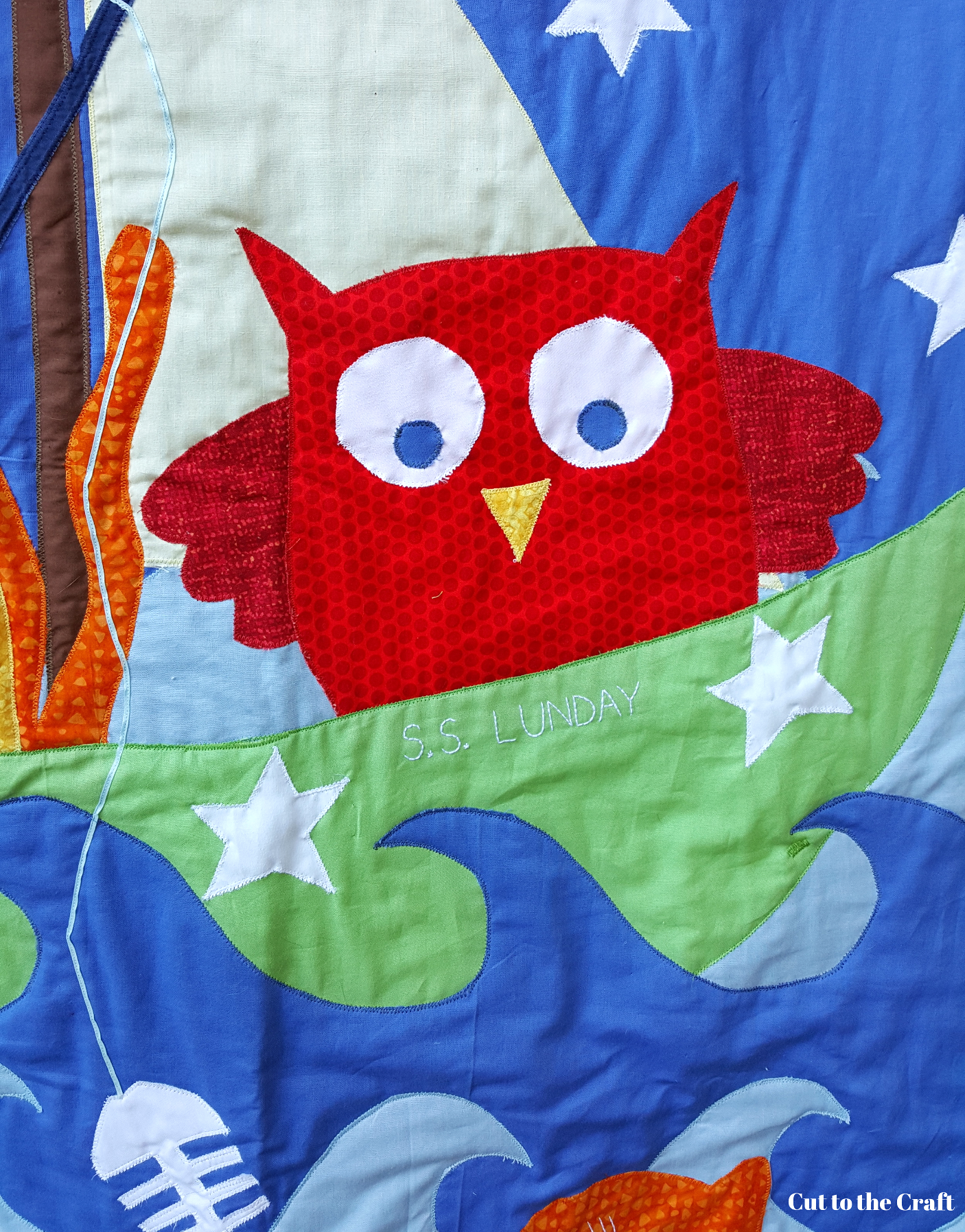 Owl_fishing_quilt