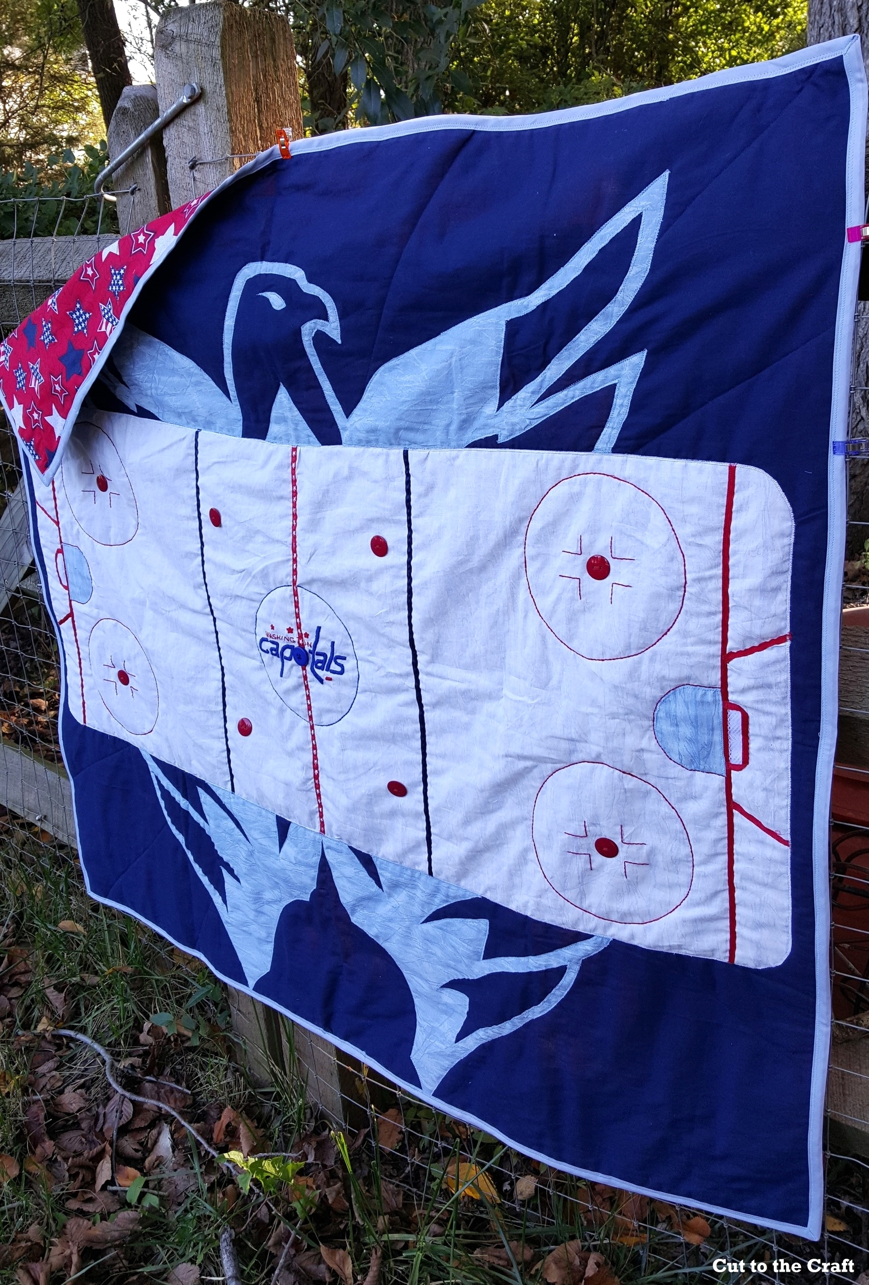 washington_capitals_quilt_back