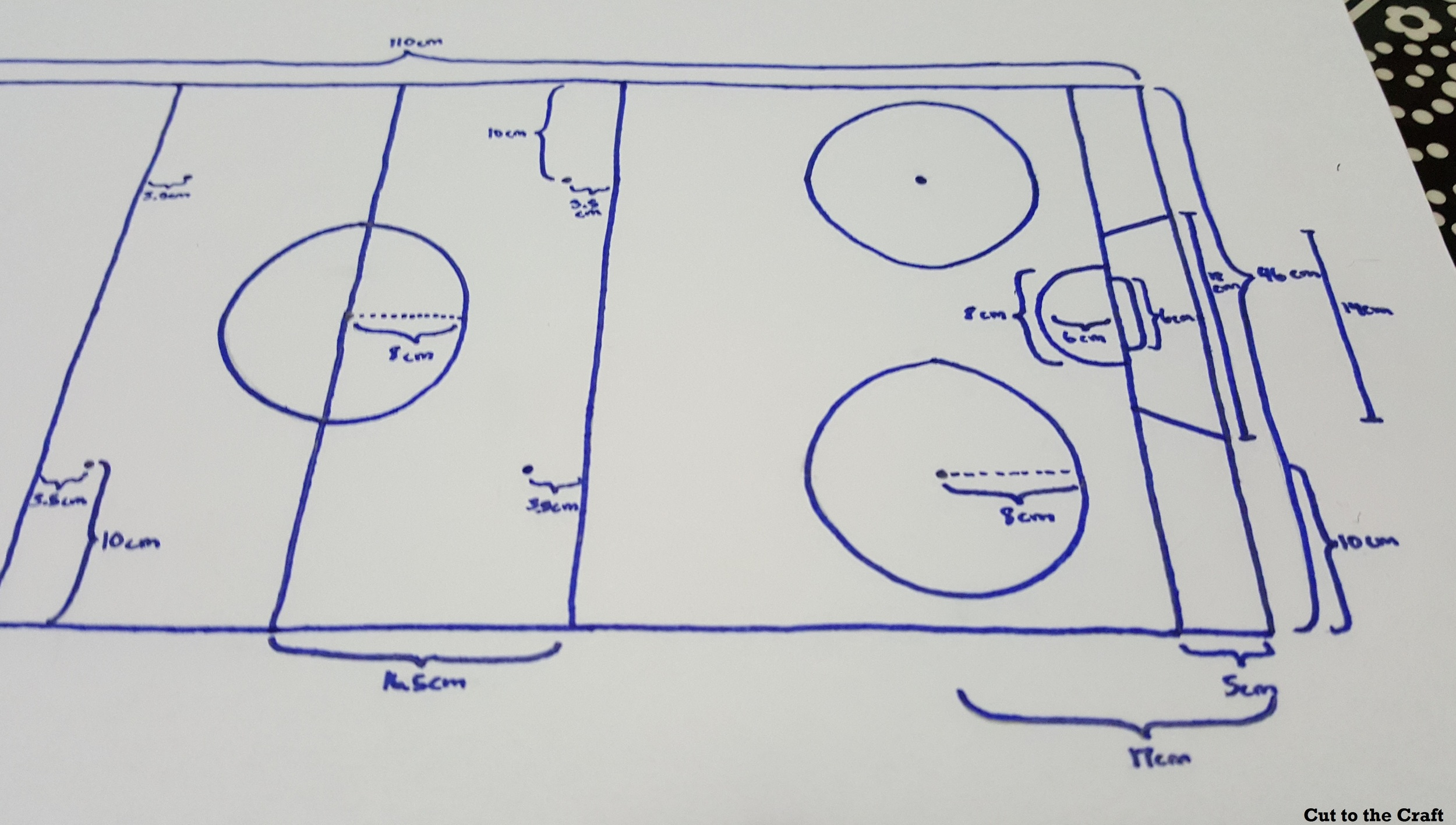 hockey_rink_measurements_closeup