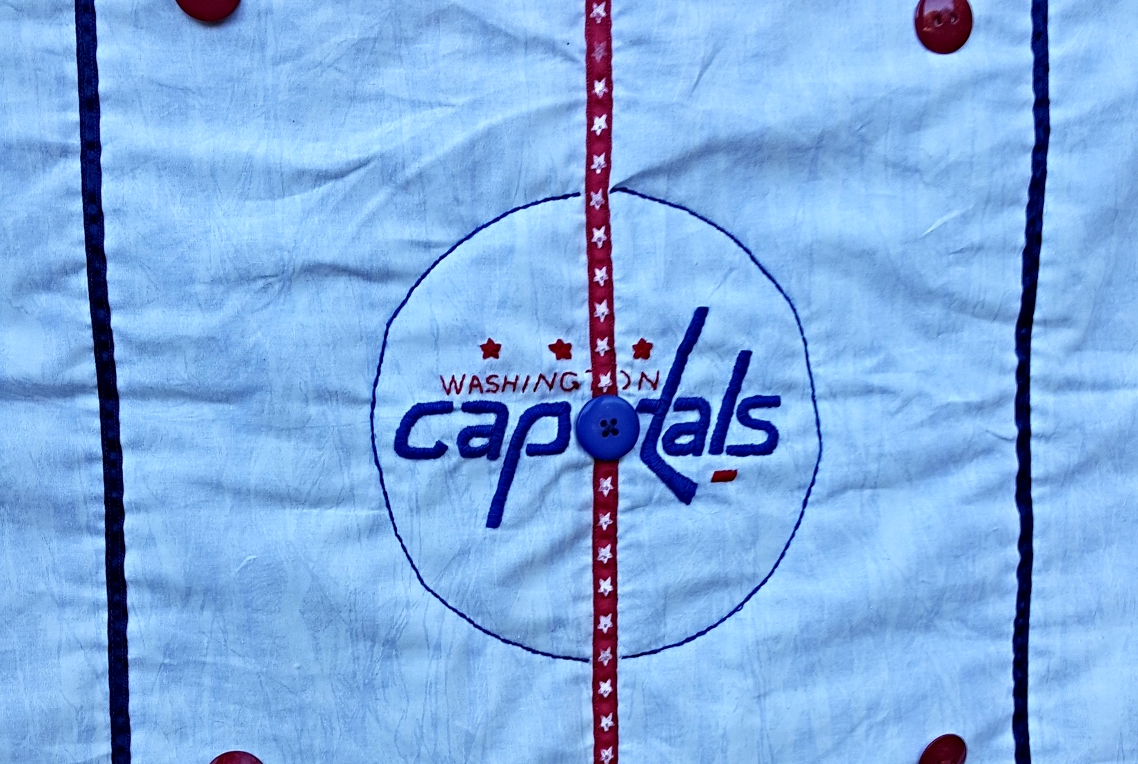 Capitals_center_ice