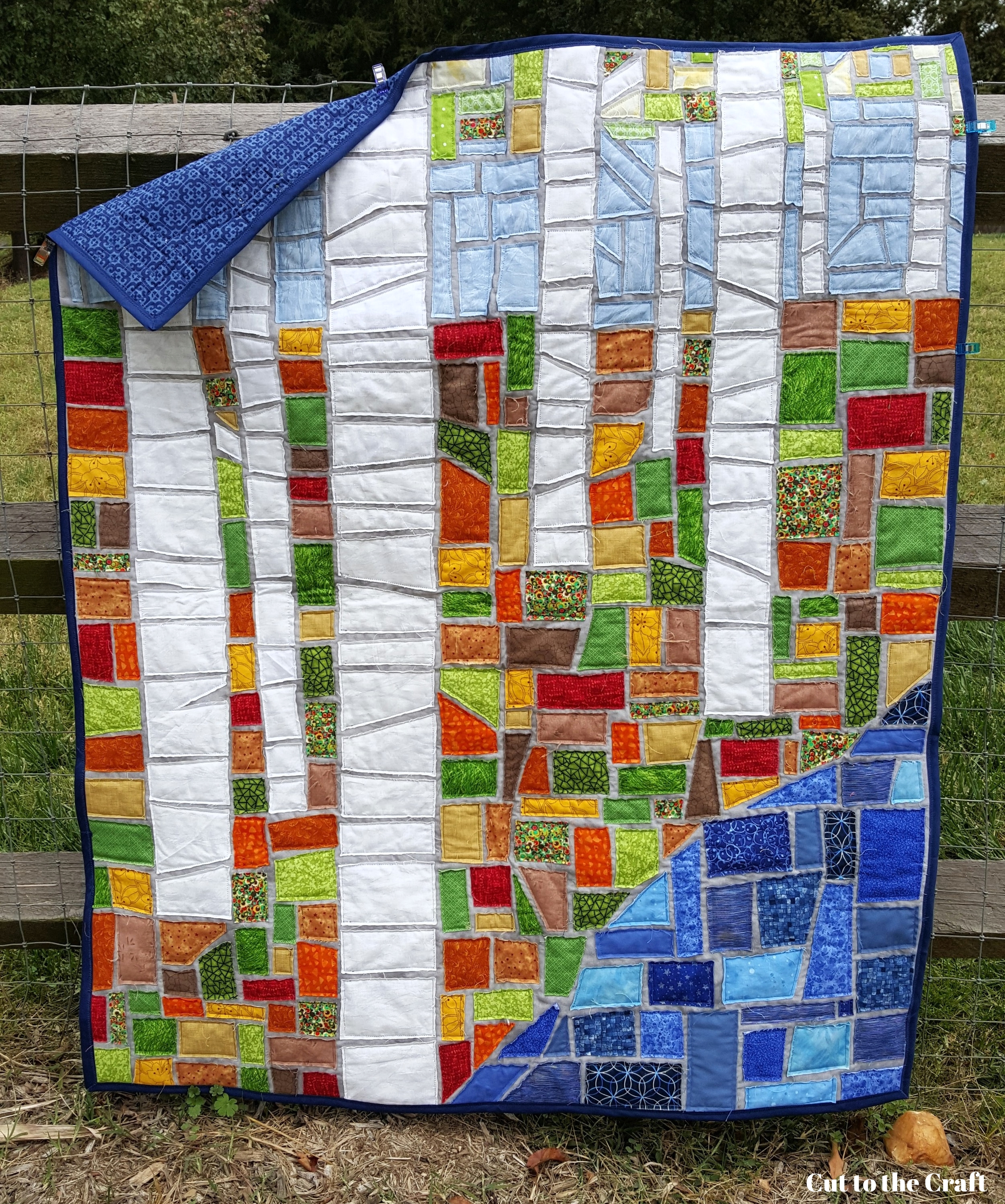 Birch_baby_quilt_ticker